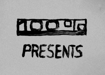 Intro - De Honderd Video - 100% Skateshop