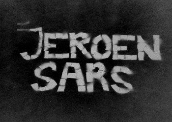 Jeroen Sars - De Honderd Video - 100% Skateshop